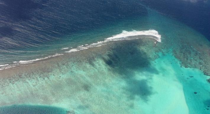 MalediivitB006
