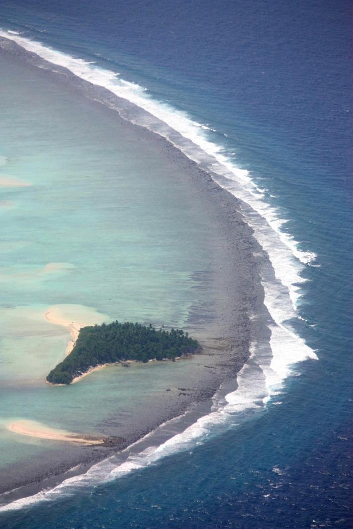 MalediivitB007