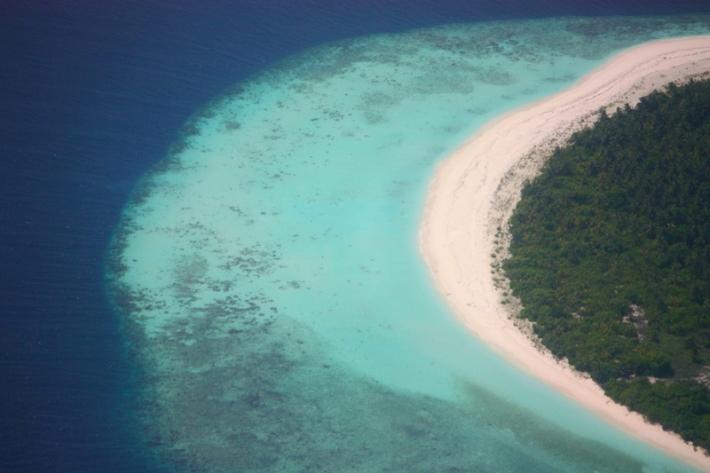 MalediivitB008