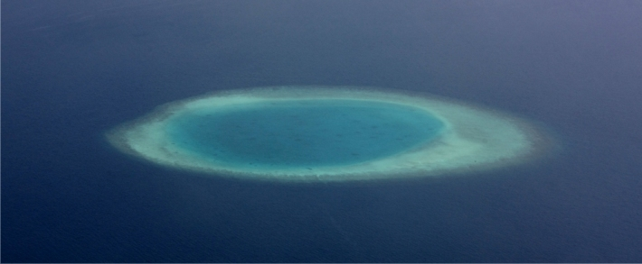 panorama_atolli copy