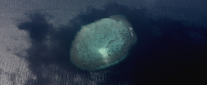 panorama_atolli copy1