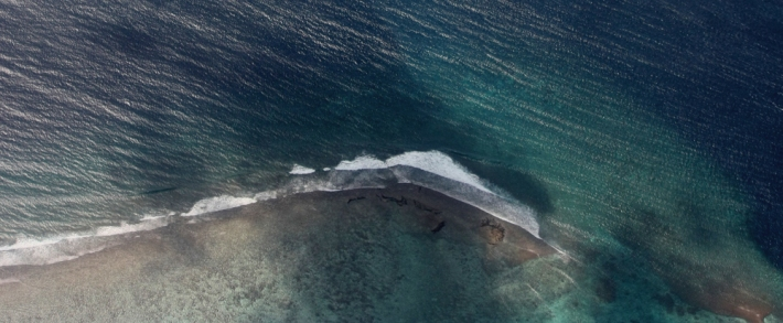 panorama_atolli copy2