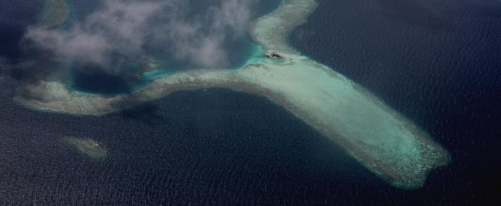 panorama_atolli copy3