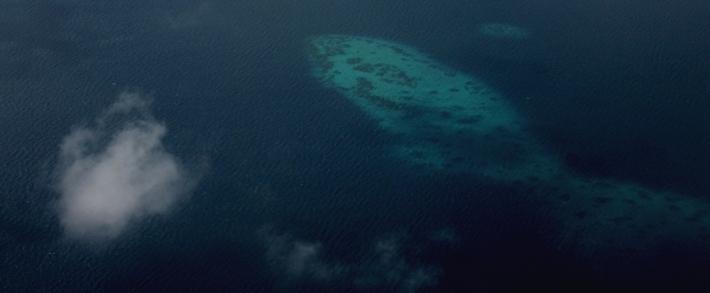 panorama_atolli copy4