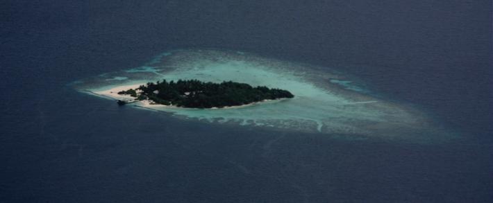 panorama_atolli copy5