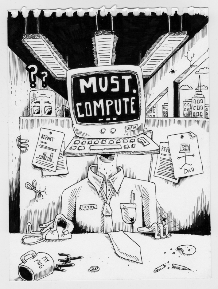 Must_Compute_BW