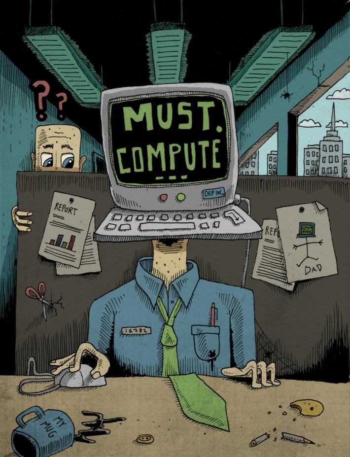 Must_Compute_final