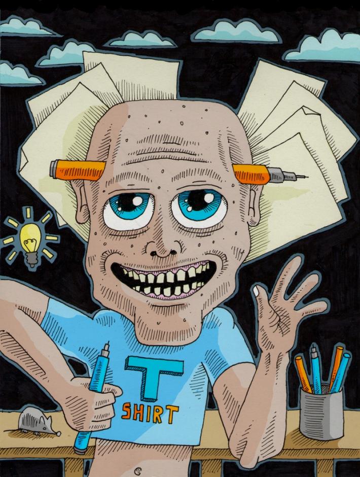 Pen_Head1