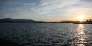 Iceland_landscape_02