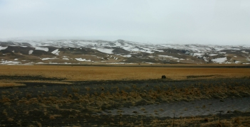 Iceland_landscape_06