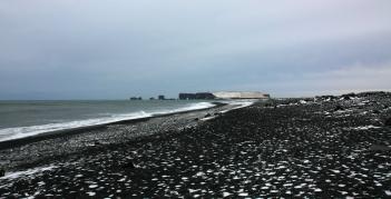 Iceland_landscape_10