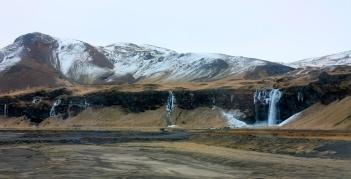 Iceland_landscape_12