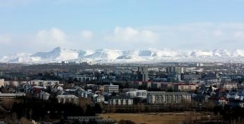 Iceland_landscape_16