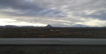 Iceland_landscape_17