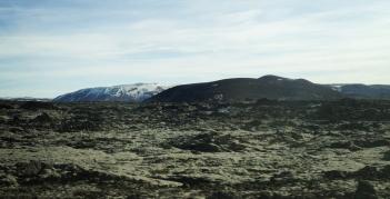 Iceland_landscape_19