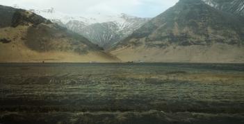 Iceland_landscape_21