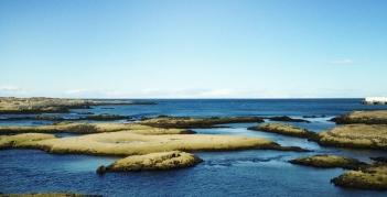 Iceland_landscape_24