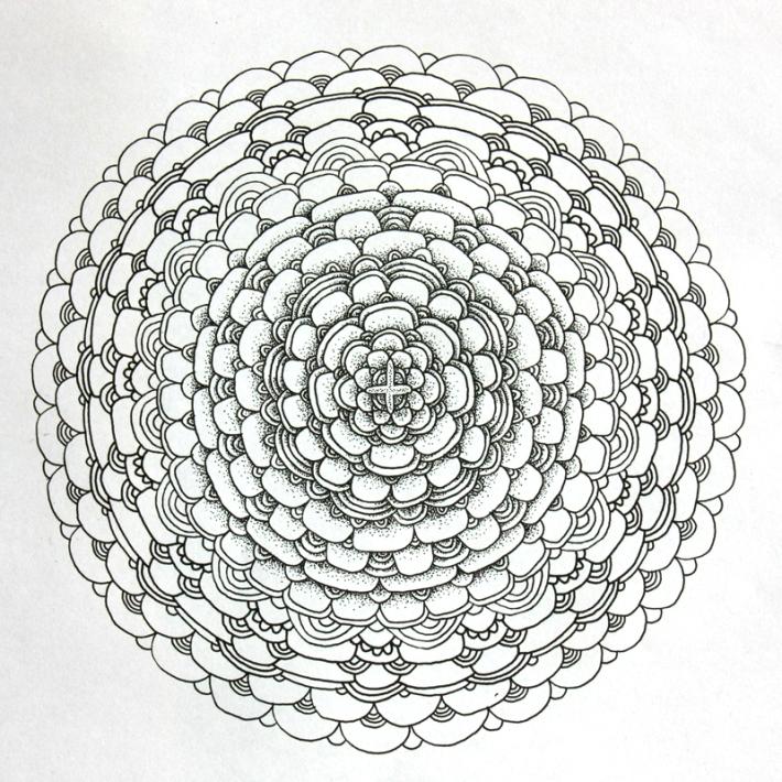 Ornament_dots