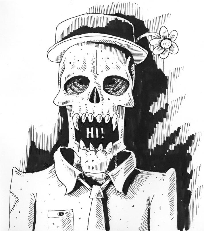 Jolly_Skeleton