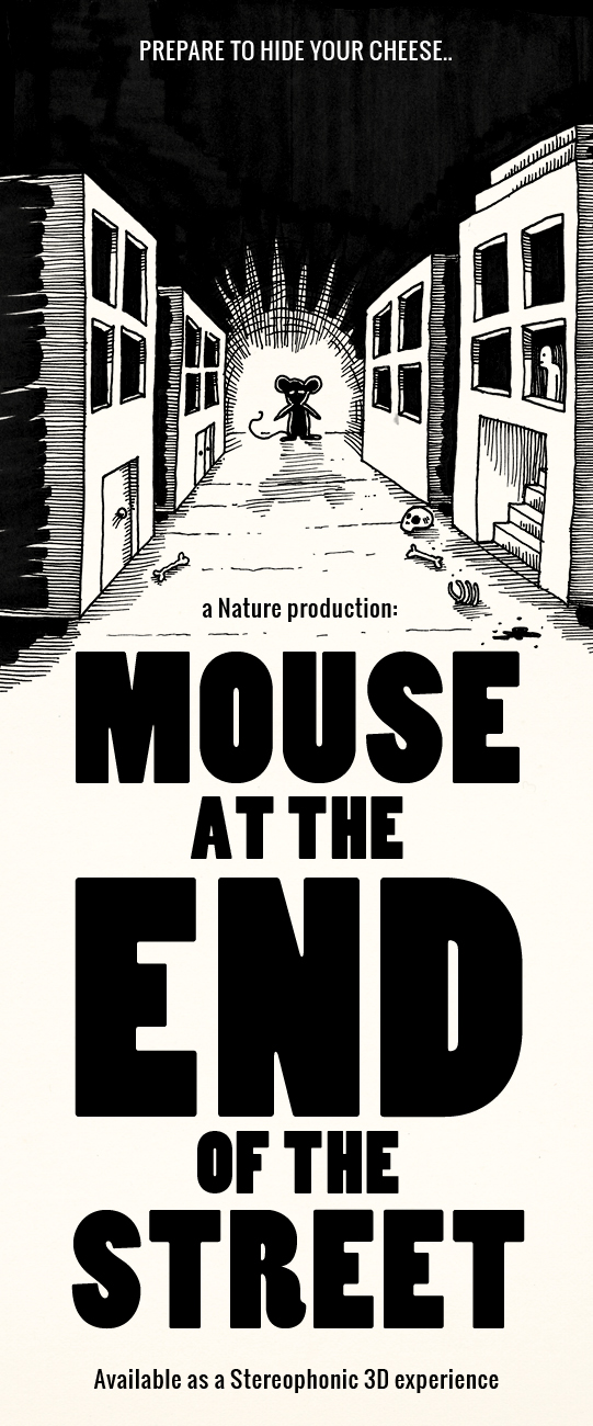 Mouse_at_the_end_of_the_street