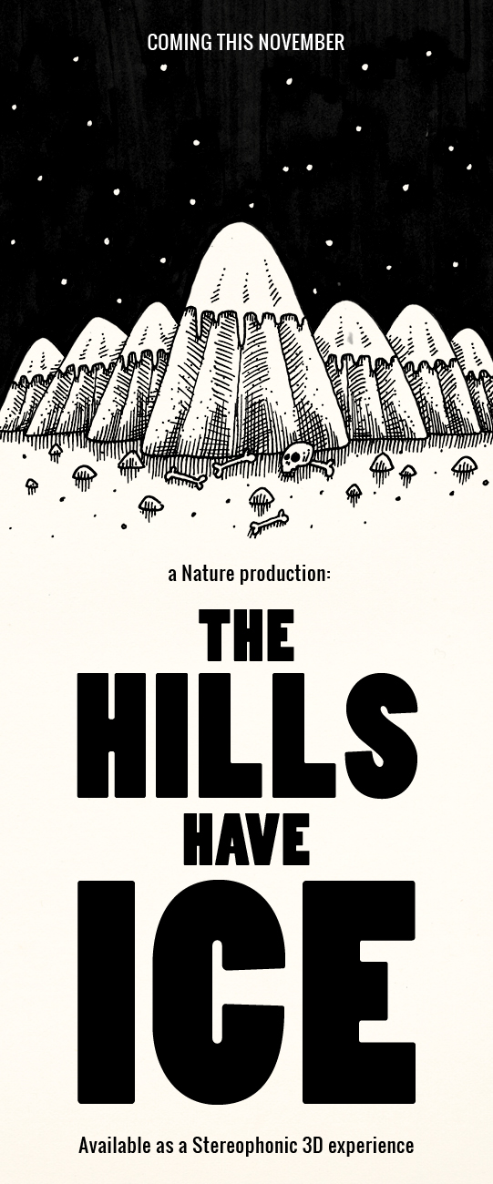 The_Hills_Have_Ice