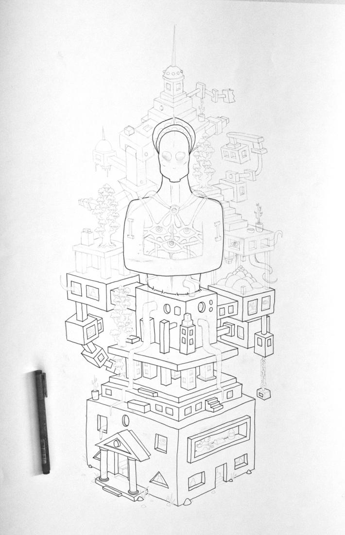 monument_one_progress2