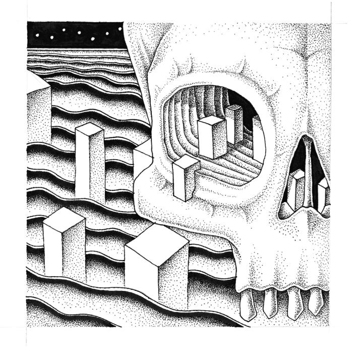 Skull_Scape_blog