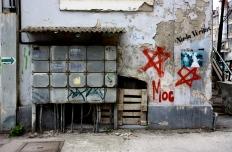 Slovakia_001 copy