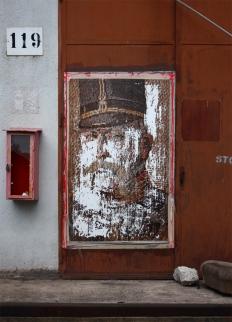 Slovakia_002 copy