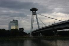 Slovakia_013