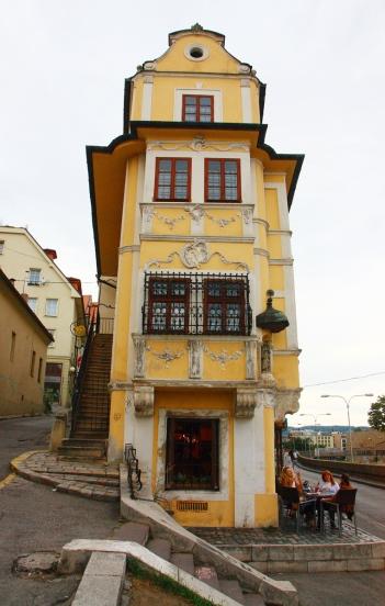 Slovakia_016