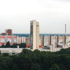 Slovakia_021