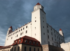 Slovakia_047