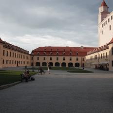 Slovakia_048