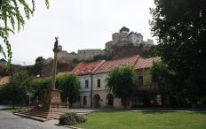 Slovakia_055