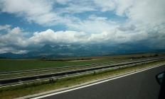 Slovakia_071