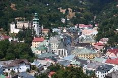 Slovakia_142