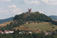 Slovakia_145