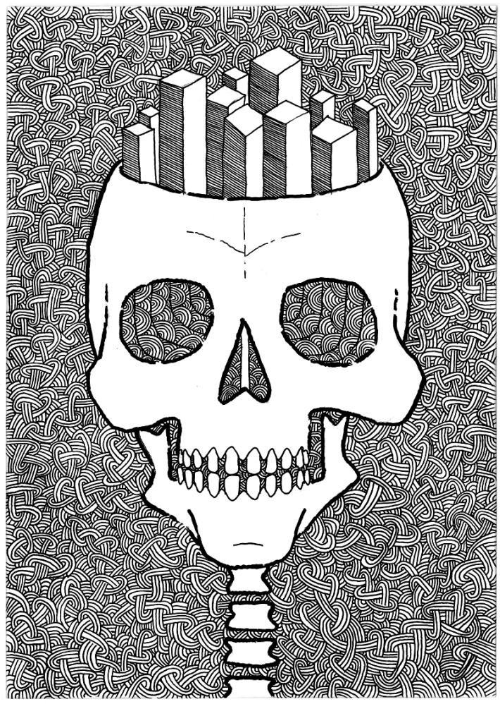 Skullscape_2