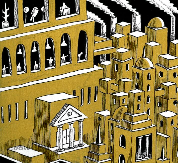City_of_gold_closeup2