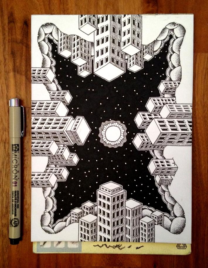 four_cities_progress