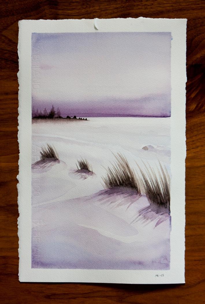 Icy_Sea_Shore