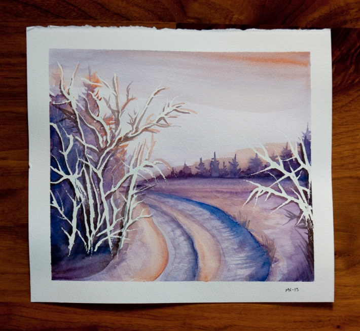 Snowy_Road
