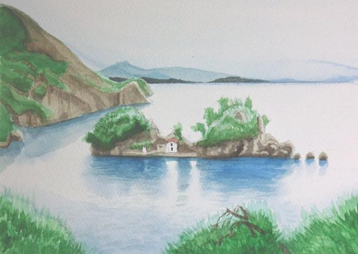 greece_landscape