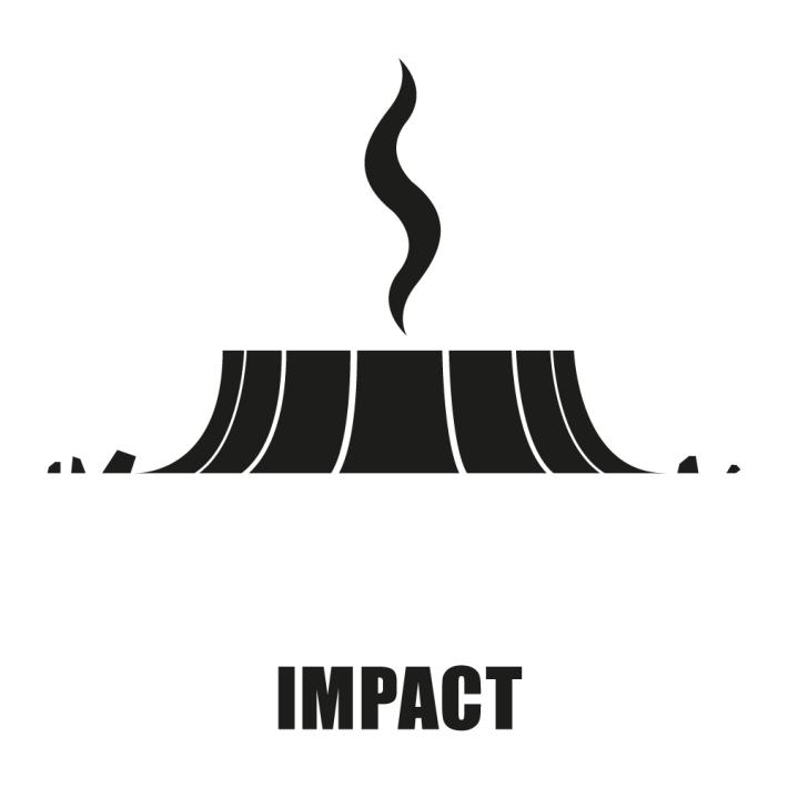 IMPACT_blog