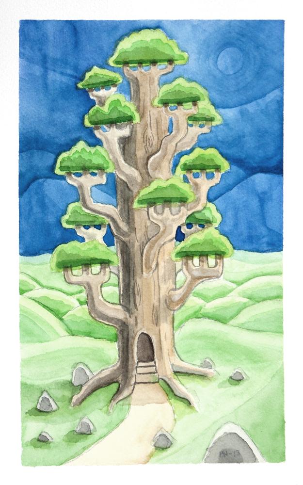 tree_house2