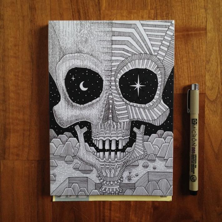 Astro_Skull_pic