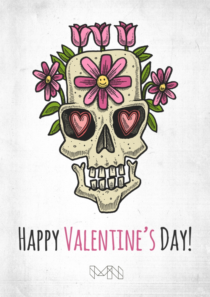 Valentines_day_2014