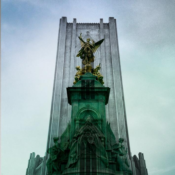Reykjavik_London