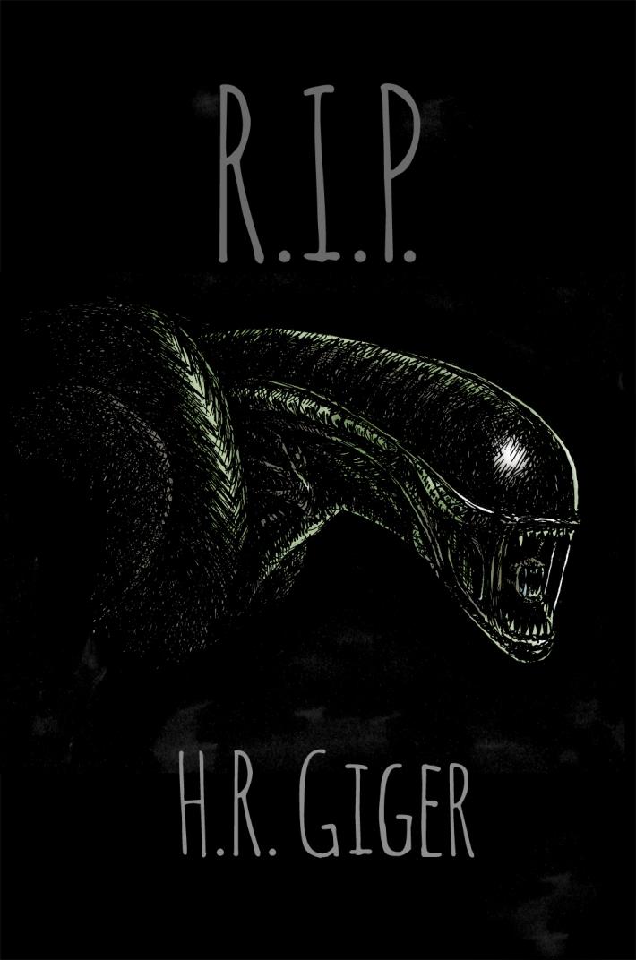 RIP_HR_Giger